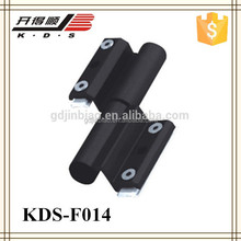 Parliament Door Spring Hinge With Ball Bearing(KDS-F014)