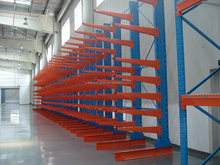 Nanjing Adjustable Heavy Duty Cantilever Rack/Cantilever Racks/Cantilever