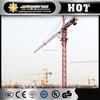XCMG Small Tower Crane Manufacturers QTZ80