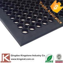 rubber kitchen mat