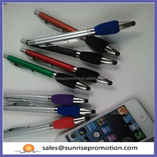 China hot sales tablet pen touch