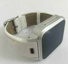 SMART WATCH MTK6572 watch phone with heart rate monitor for cell phone watch