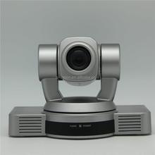 Customized Best-Selling new design medical monitor telemedicine