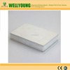Mgo sandwich panel with reliable quality/eps sandwich wall panel