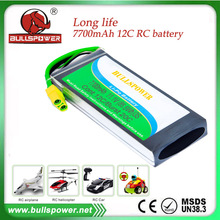 3S 7700mah 11.1V li-ion rechargeable battery pack for asus