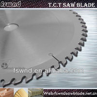Fswnd hardwood/plywood cutting good wear resistance Multi-chip circular sawblade/solid wood cutting saws