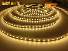 Super White led light strip wholesale, led wall pack, led tunnel