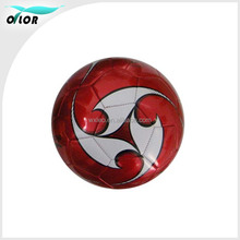 OTLOR Quality Approved size 5 soccer ball cheap price factory supply customize your own soccer ball