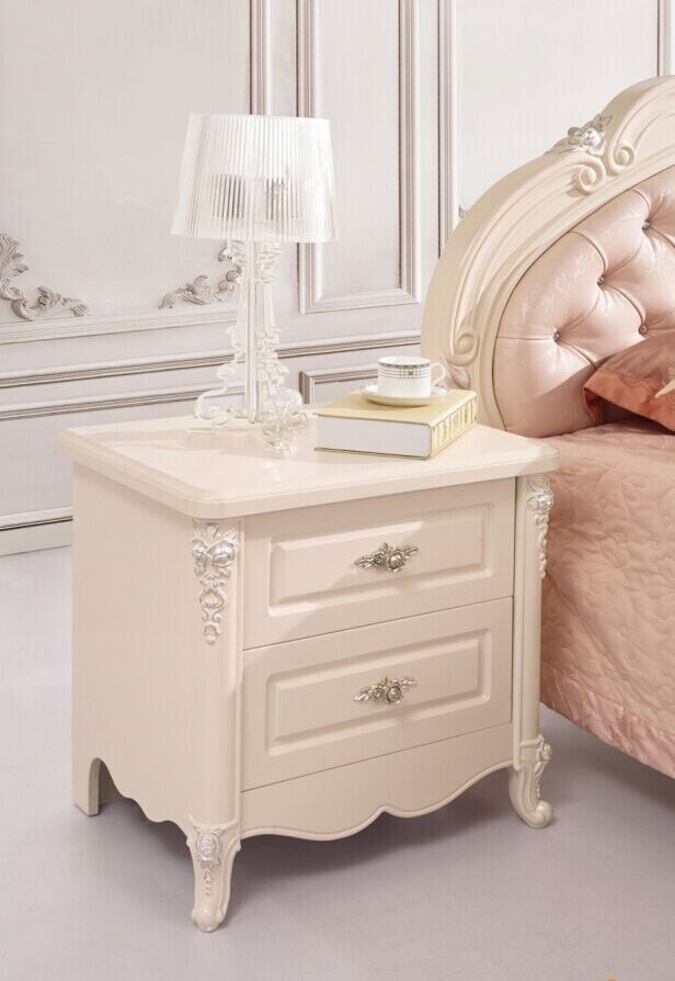European Style Bedroom Furniture Sets Royal Furniture Bedroom Sets Bedroom Furniture