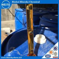 chemical formula NaOC2H5 sodium ethoxide ethanol solution