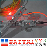 CE Long Battery Life Visual Fault Locator (DT-VFL750-II Visual Fault Locator)