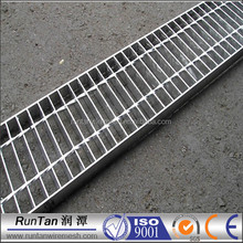 High Quality Water drain covers( 20 Years Professional Experience)