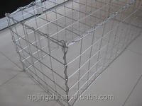 welded wire mesh for animal farming cage