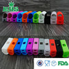 2015 mod box custom silicone sleeve good hand feeling fashion silicone case ipv mini ipv 2 mini