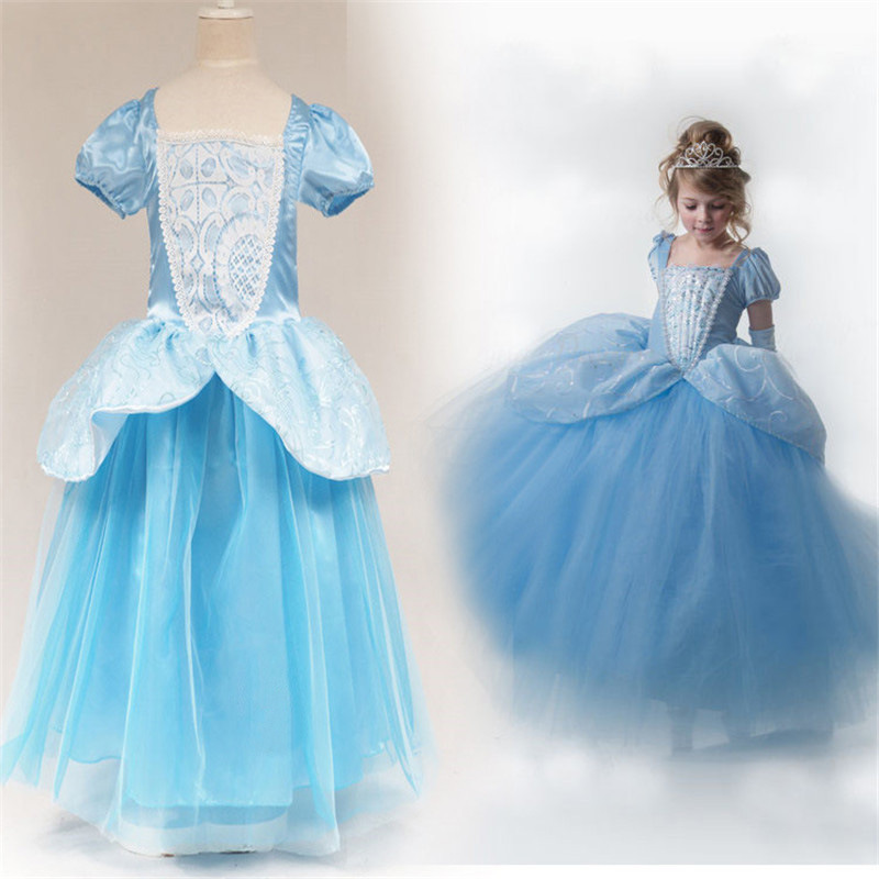 Wedding Party Dress Up New Games - Homecoming Prom Dresses