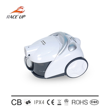 National Bagless Bag Or Bagless Household appliances vacuum cleaner and blower