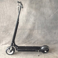 350W electric scooter folding scooter portable scooter
