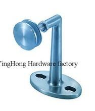 glass connect hardware /sliding hardware / canopy hardware parts