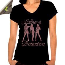 Women apparel OEM cotton/spandex crop top