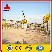 Factory Direct Sales Of Sand Making Machine