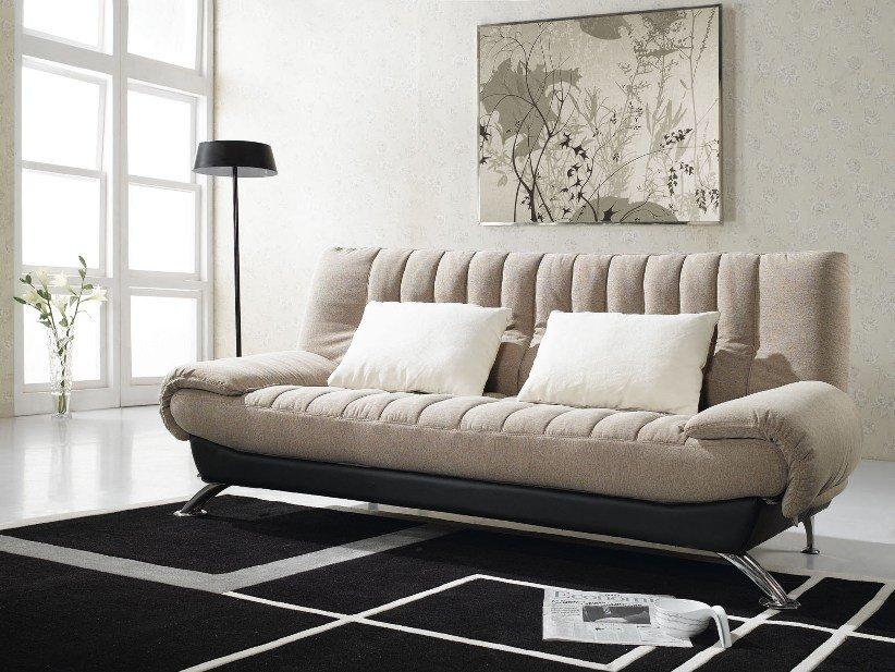 Sofa Bed Buy Sofa Bed Product On Alibaba Com