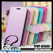 2014 new design High Quality Promotional Beautiful Phone Cover for Galaxy S3