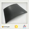 PVC geomembrane pond liners sheet