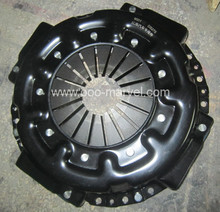 JAC truck HFC1045K Clutch cover with pressure plate assy A0010-1601010Z D=275