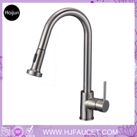 upc faucet parts and upc 61-9 nsf kitchen faucet for kitchen sink