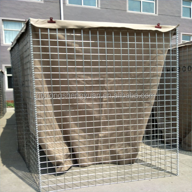 hesco barrier11
