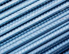 Deformed Steel Bar GR460/GR460B steel rebar Trade Assurance Supplier/BS4449