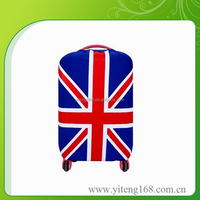 Hot-Selling Exceptional Quality Customised Luggage Cover