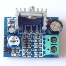 TDA2030A amplifier module audio amplifier module