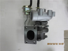new arrive!! HX25W Turbo 3599350 3599351 3599351 Turbocharger for Iveco BHL Industrial Generator With 4CYL2VTC Engine of wuxi