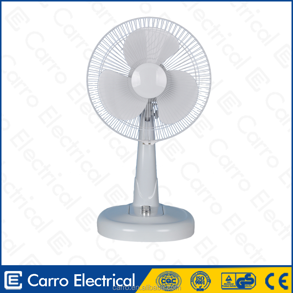 New design solar cooling 12v dc 12inch solar powered for 12v dc table fan price