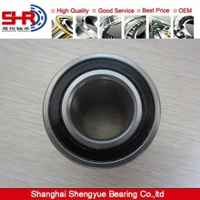 All types of road bike wheel bearings DAC42800342 wheel hub bearing noise
