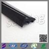 building industry pu sealant for door for door window