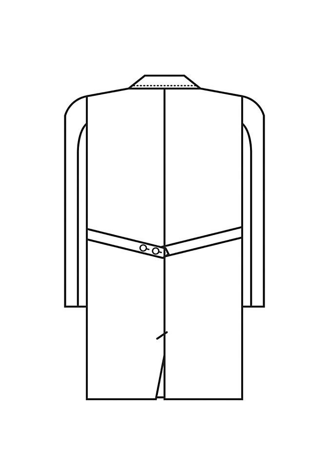 mens long lab coat design2.jpg