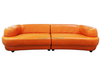 chinese 3 seats sectional sofa latest sex sofa