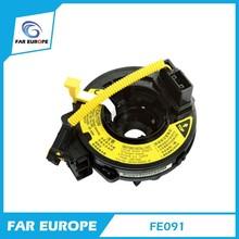 Wholesale 337480 Suzuki Swift/Sx4 spiral airbag clock spring