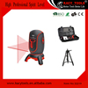 degree Vertical Horizontal Laser Line Projection Square Level Laser Square