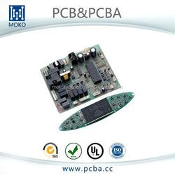 gps tracker pcba service