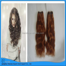 Fashion Wigs For Queen, Dreadlock Wig For Women, 99j Curly Hair Weave