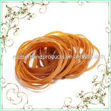 DIametter 50 MM Extra Large Rubber Band For Agriculture
