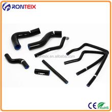 China Supplier Coolant Hoses for Subaru Impreza GT, WRX, STI 96-00