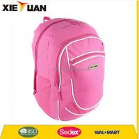 Ladies Girls Backpack Rucksack Bag Stylish College Bag