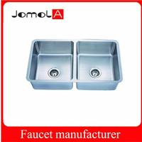 JOMOLA anchors for sink KITCHEN SINK