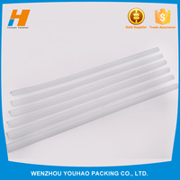 Favorable Price OEM Packing Material EPE Glass Table Edge Protector