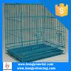 Stainless Steel Wire Mesh Bird Cage