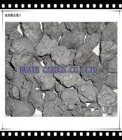 hight carbon low sulfur petcoke petroleum coke composition price